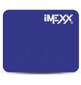 IMEXX iMEXX Mouse Pad IME-25837