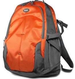Klip Klip  Kuest Backpack 16in Backpack KNB-425OR