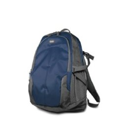 Klip Klip Laptop Backpack Kuest KNB-425BL