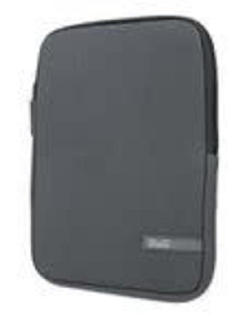 Klip Klip Mikros 7in Tablet Sleeve KNS-010