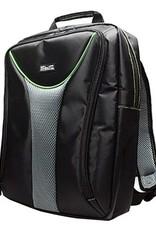 Klip Klip Notebook Backpack KNB-012