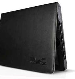 Klip Klip Tablet Case IPAD & IPAD2 KNC-070