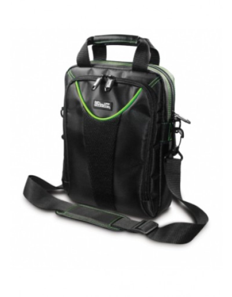 Klip KlipXtreme Mini Notebook Case KNC-010