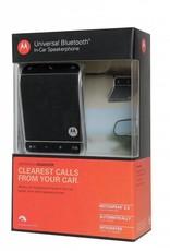 Motorola Motorola Roadster Bluetooth In Car Speaker