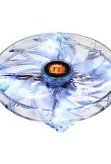 Thermaltake ThermalTake 20cm Silent Fan Blue LED AF0046