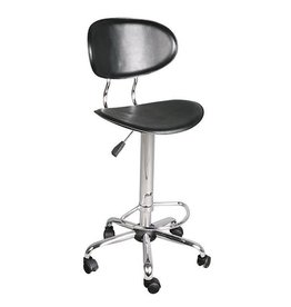 Xtech Xtech Stool Adjustable AM160XTK04