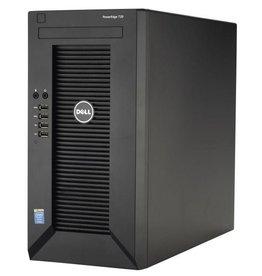 Dell Dell Sever T201E30411T1/N/A T20 Poweredge