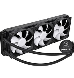 Thermaltake Thermaltake Water 3.0 Ultimate CL-W007-PL12BL-AMR000469