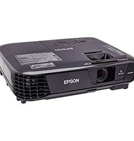 Epson Epson PowerLite  H719A S31+ Projector