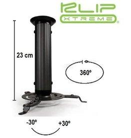 Klip Klip Projector Ceiling Mount KPM-410B