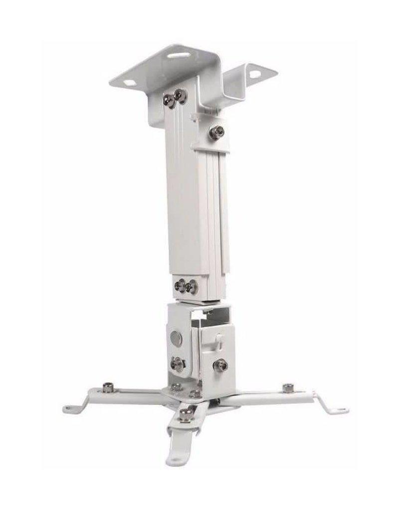 Klip Klip Projector Mount KPM-580W