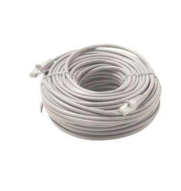 Agiler Agiler 50FT Cat 5 Patch Cable AGI-1404