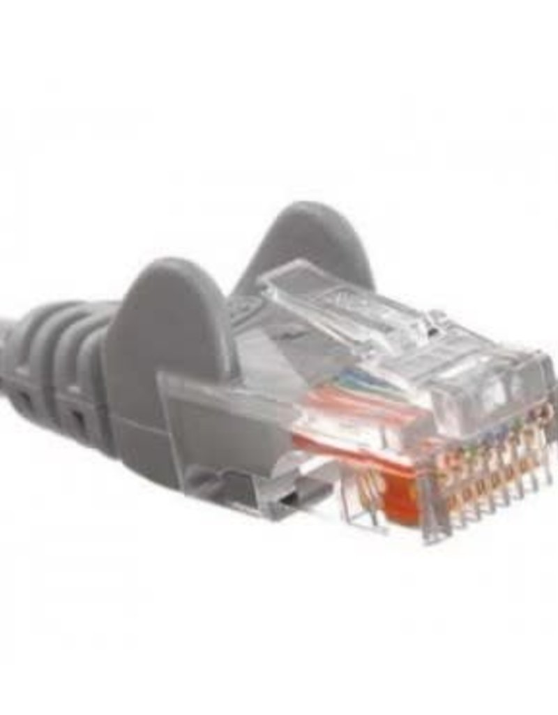 IMEXX IMEXX 25FT CAT5 PATCH CABLE IME-12447