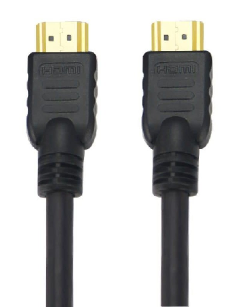 IMEXX IMEXX 6Ft HDMI Cable IME-19349