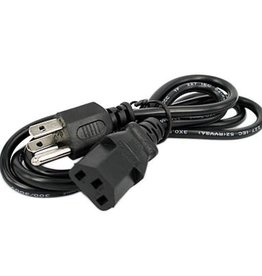 IMEXX IMEXX Power Cable IME-16152