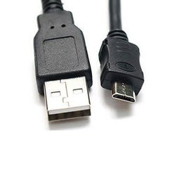 IMEXX IMEXX USB TO MICRO USB CABLE IME-40576