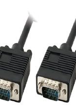 Xtech Xtech 6FT VGA Cable XTC-308
