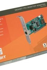 D-Link D-Link Gigabit PCI Adapter DGE-528T