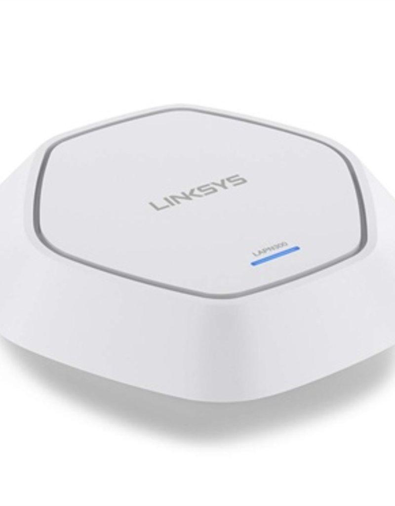 Linksys Linksys LAPAC 1200 Dual B Access Point