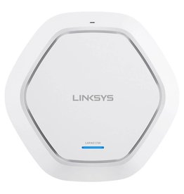 Linksys Linksys LAPAC1750 Business AC1750 Dual-Band Access Point