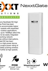 Nexxt Nexxt Gate 150 Access Point AEOPLDR4U2