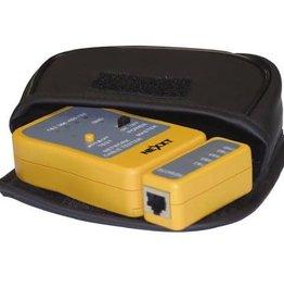 Nexxt NEXXT LAN Tester RJ45 RJ11RJ12 AW250NXT03