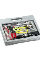 Professional tool Kits 56 PCS AC200GEN04