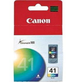 Canon 41 Colour Ink