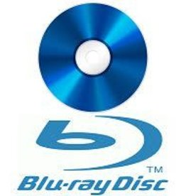LSK Blue Ray BD-R DVD Disk