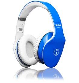 RHYTHMZ Air HD Headset Limited Edition IME-23039