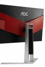 AOC AG271QX LED 27 Class