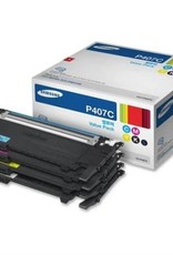 Samsung Value Pack P407C