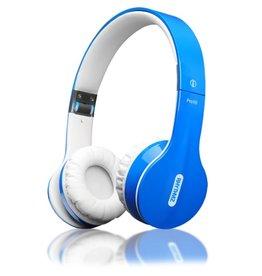 RHYTHMZ Pro HD Limited Edition Blue IME-22945