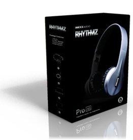 iMEXX RHYTHMZ PRO HD Headset IME-22931