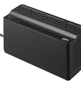 APC APC BE425M  UPS  Battery BackUP