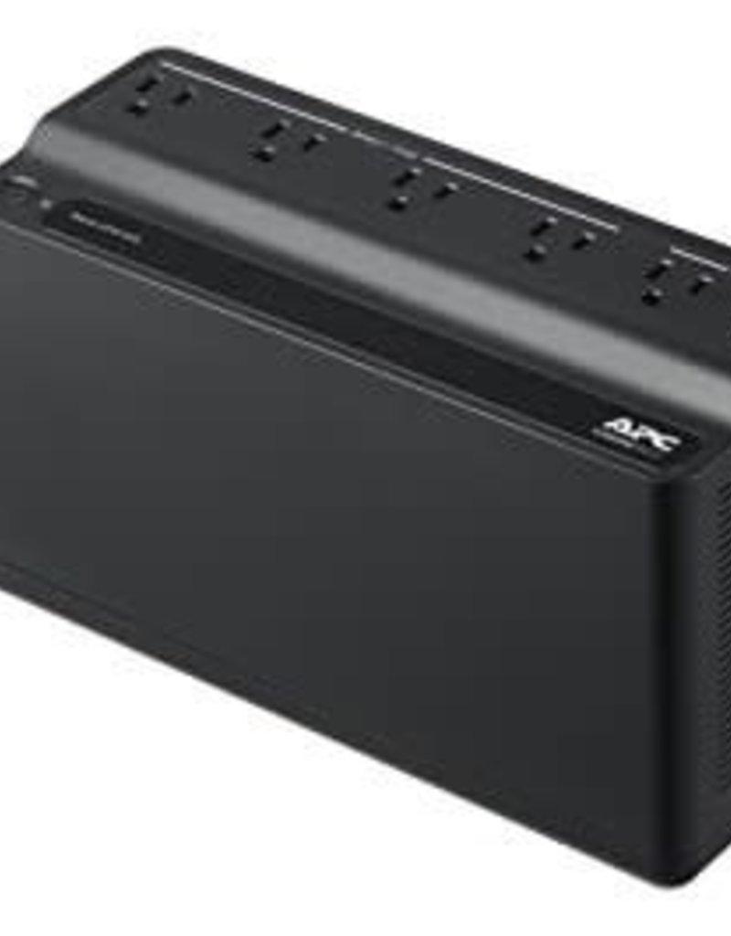 APC APC BE425M  UPS  Battery BackUP