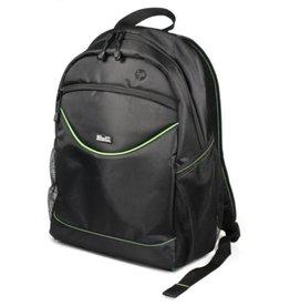Klip Klip Notebook Backpack KNB-050