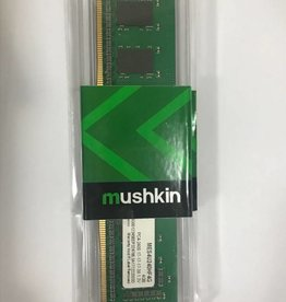 MushKin MES4U240HF4G 4GB PC4-2400 RAM DDR4