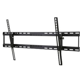 "Agiler Agiler Tilting TV Wall Mount AGI-WM02 23"" to 56"""