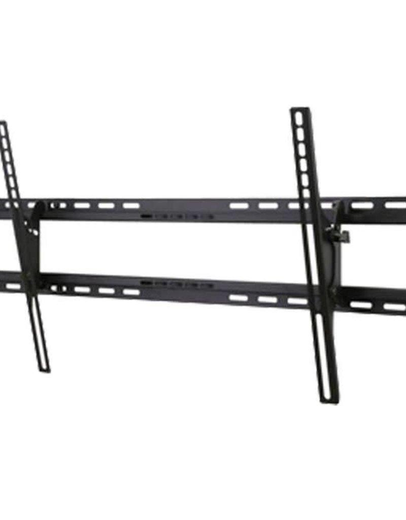 "Agiler Agiler Tilting TV Wall Mount AGI-WM02 23"" to 56"""