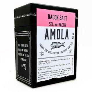 Amola Bacon Salt