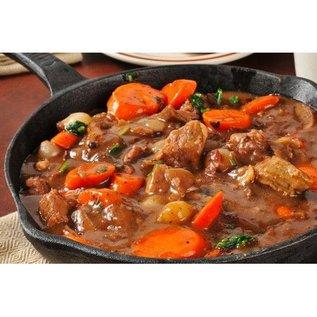 TERESA's Food Beef Stew