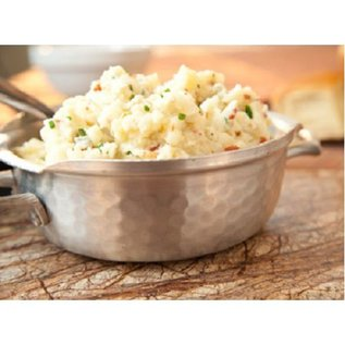 TERESA's Food Mashed Potatoes Extraordinaire