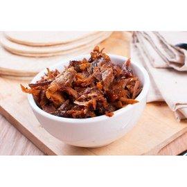 TERESA's Food Pulled Pork