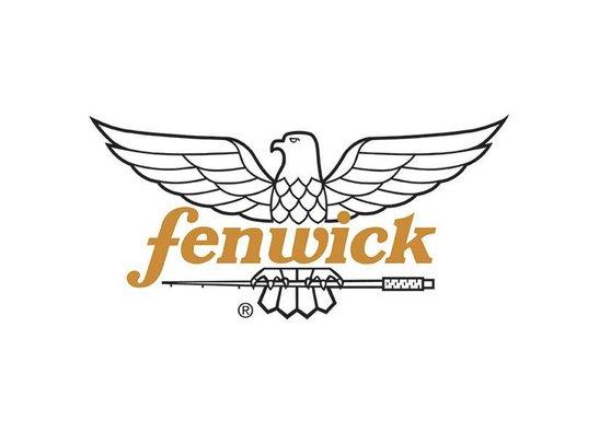 Fenwick (Pure Fishing)