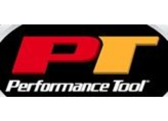 Wilmar Performance Tool
