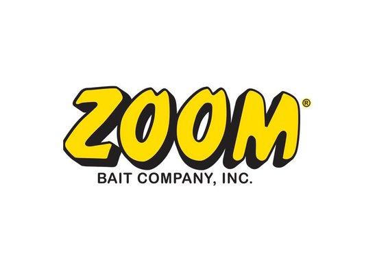 Zoom Bait Co