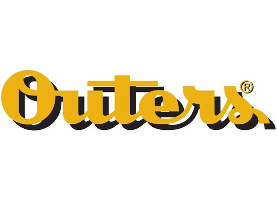 Outers (Vista Outdoors)