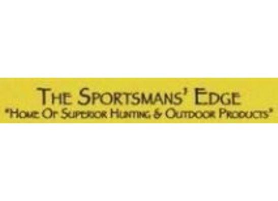 The Sportsmans Edge