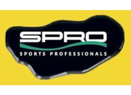 SPRO, Sports Professionals